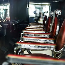 How to Choose Salon and Spa Equipment