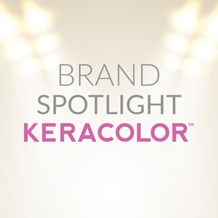 Featured Brand: Keracolor