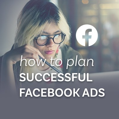 Read This Before Starting Facebook Ads for the Salon