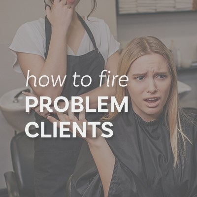 How to Get Rid of Problem Clients Without Hard Feelings