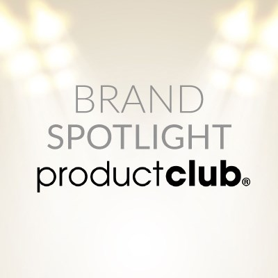 Featured Brand: Product Club