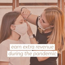 Five Business Models to Bring in Extra Revenue During the Pandemic