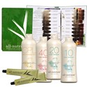 All-Nutrient $199 Hair Color Intro 34 pc.